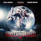 Mitternacht 2 [Explicit] (Bild: Amazon.de)