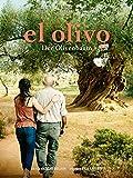 El Olivo – Der Olivenbaum [dt./OV]