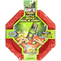 The Trash Pack Ultimate Fighting Trashies Battle Arena