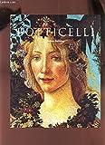 Sandro Botticelli (1444/45-1510)