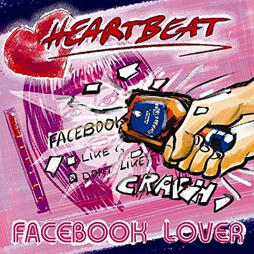 facebook-lover