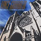 The Grace Cathedral Concert (Remastered)