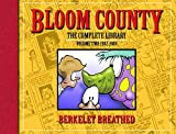 Bloom County: The Complete Library Volume 2 price comparison at Flipkart, Amazon, Crossword, Uread, Bookadda, Landmark, Homeshop18