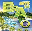 Bravo Hits Volume 85