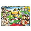 La Bonne Paye - Jeu de societe familial - Jeu de plateau - Version française