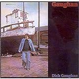 Songtexte von Dick Gaughan - Gaughan