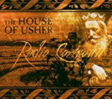 Songtexte von The House of Usher - Radio Cornwall