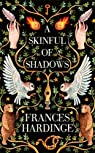 Untitled. Frances Hardinge par Hardinge