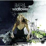 Wildflower (International Version)