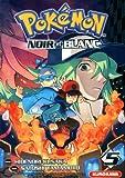 Telecharger Livres Pokemon Noir et Blanc Vol 5 (PDF,EPUB,MOBI) gratuits en Francaise