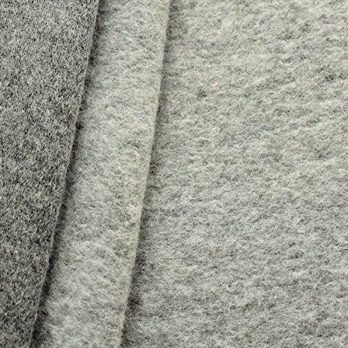 Wollstoff Grau Ganz Einfach Online Finden Auf Stoff123 De