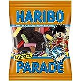 Haribo LAKRITZ PARADE, 18er Pack (18 x 200 g)