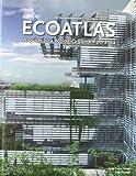 Ecoatlas - Arquitectura Ecologica Contemporanea
