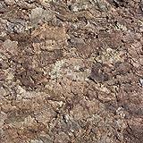 Zierkork-Rückwand 60 x 30 cm