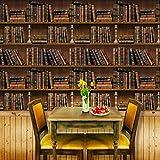 GailMontan Bücherregal-Wohnzimmer des Vatikans SA-1023