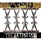 L.E.S.Artistes