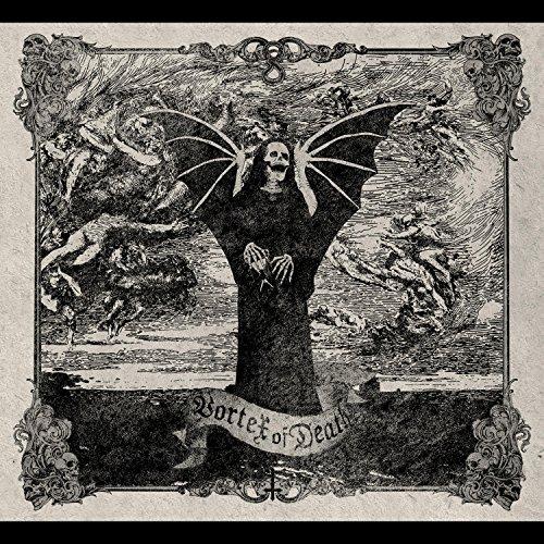 Vortex of Death [Explicit]
