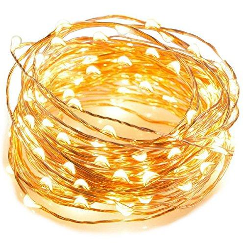 cmykr-cadena-cuerda-luz-flexible-3m-10ft-con-60-leds-de-con-de-bateria-3aabateria-no-incluye-para-il