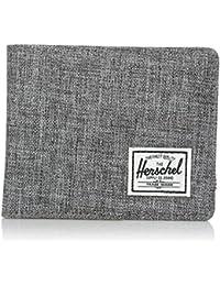 Herschel Supply Co. Unisex's Wallet