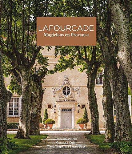 Lafourcade par Mcdowell Dane