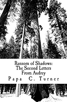 Epub Descargar Ransom of Shadows: The Second Letters From Audrey