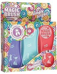 Magic Brush Set Sweet Surprise, Kerbl 328276