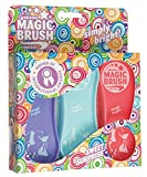 Magic Brush Set Sweet Surprise, Kerbl 328276