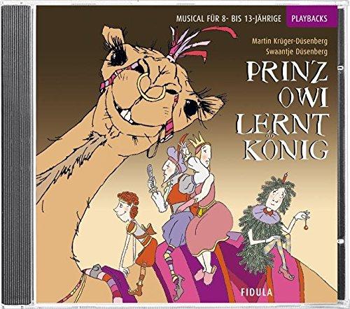 prinz-owi-lernt-konig-playback-cd-zum-gleichnamigen-musical