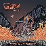 Voyage to Crab Mountain