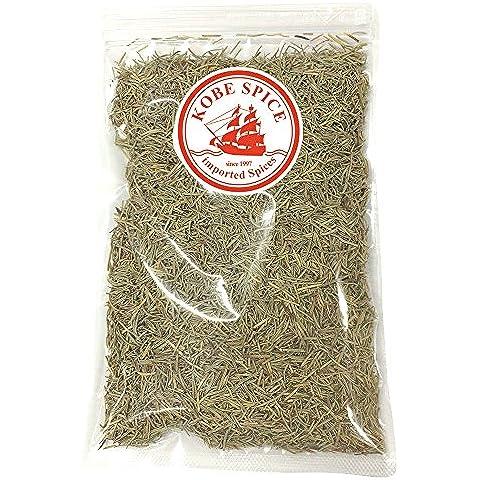 """Kobe especias romero 100 g de romero romero –À """"R incienso hierbas de t? de hierbas de romero para la empresa de t?"""