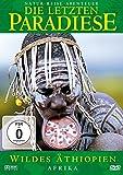 Die letzten Paradiese - Afrika - Wildes Äthiopien (Teil 27)