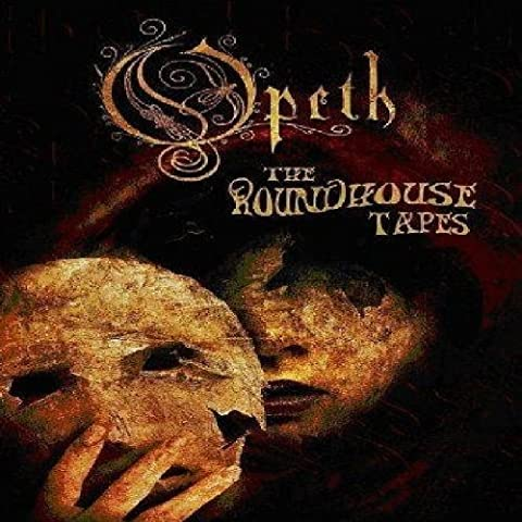 Opeth - The Roundhouse