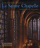 La Sainte-Chapelle (NE)