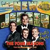 Valli's Peaks:1962 the First..