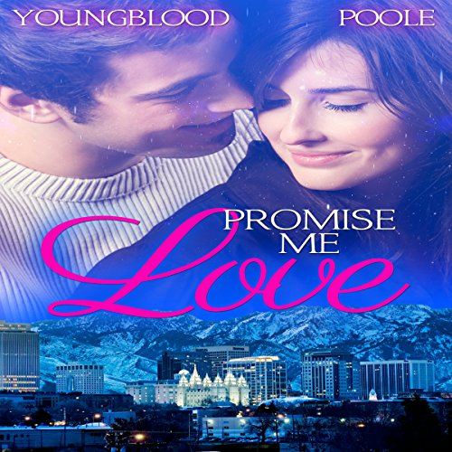 promise-me-love