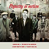 Poguetry In Motion [Vinilo]