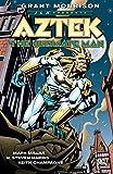 Image de JLA Presents: Aztek: The Ultimate Man