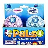 Learning Resources Playfoam Pals 2er-Set