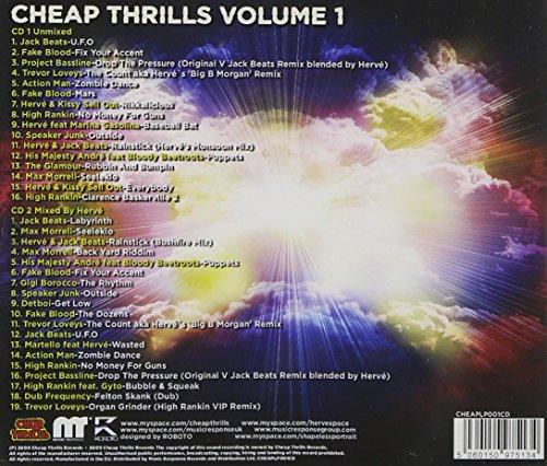 Cheap-Thrills-Vol1