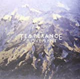 The Temperance Movement [Vinilo]