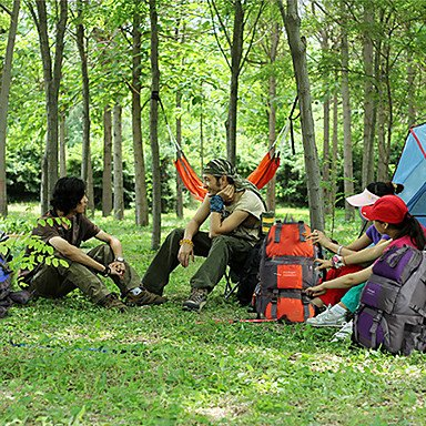 SUNNY KEY-Wanderrucksäcke@50l reise duffel reise organizer daypack rucksack wandern&Rucksack Pack Laptop Rucksack Camping&Wandern Sicherheit Reisen regency