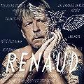 Renaud - Édition Collector Deluxe (CD + DVD inclus 2 titres bonus)