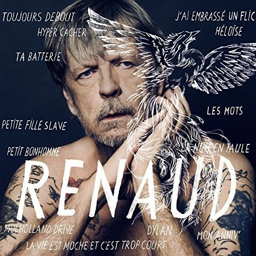 renaud-dition-collector-deluxe-cd-dvd-inclus-2-titres-bonus