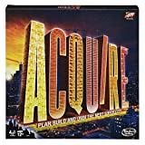Image for board game Avalon Hill C00960000 C0096 Acquire Revised