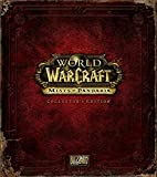 World of warcraft - Mists of Pandaria - édition collector