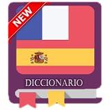 Diccionario Spanish - French