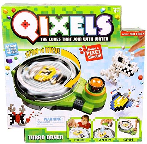 qixels-turbo-dryer-playset