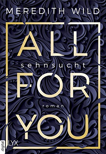 https://www.buecherfantasie.de/2018/05/rezension-all-for-you-sehnsucht-von.html