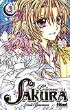 Princesse Sakura Vol.3
