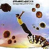 Songtexte von Macaco - Ingravitto